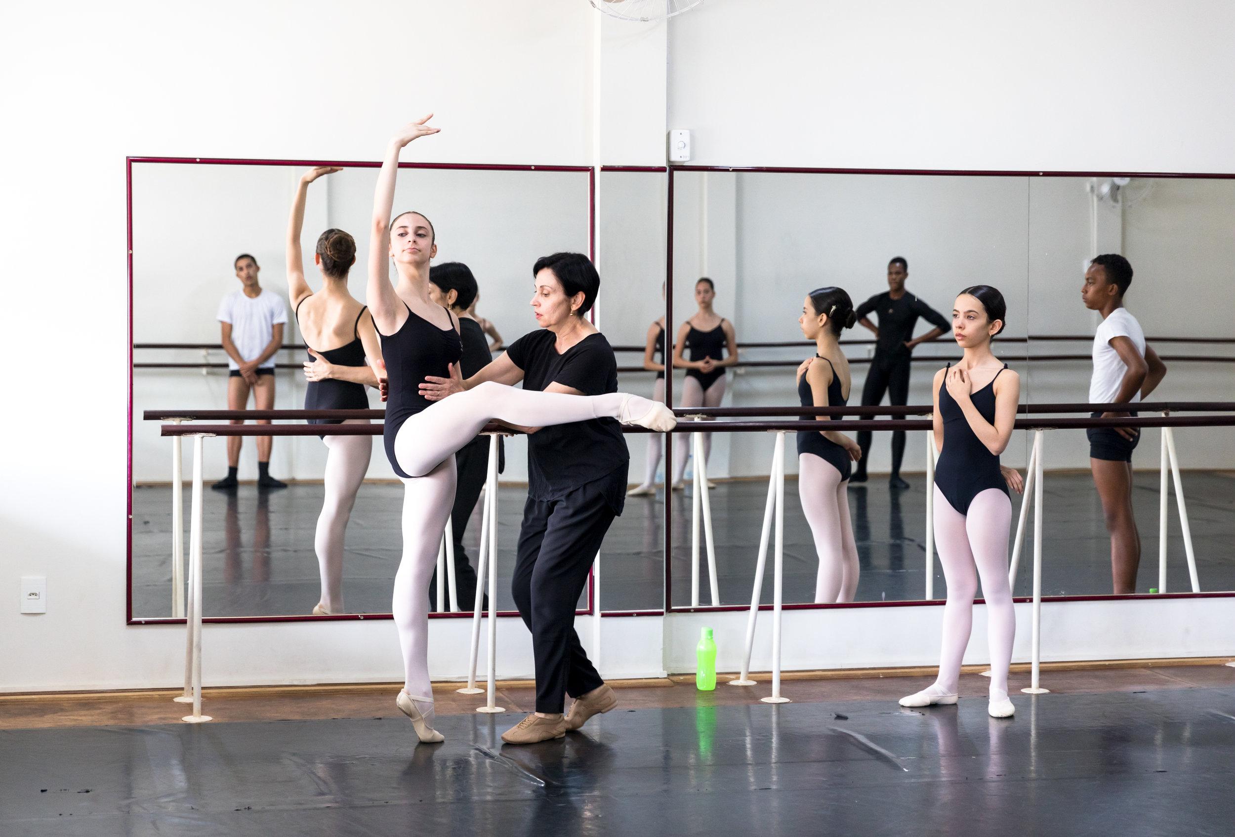 BalletRisingBrazil-10.jpg
