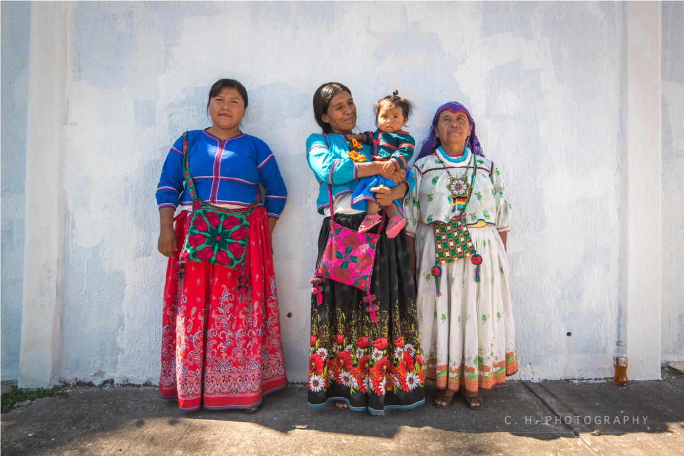 Guadalajara - Mexico