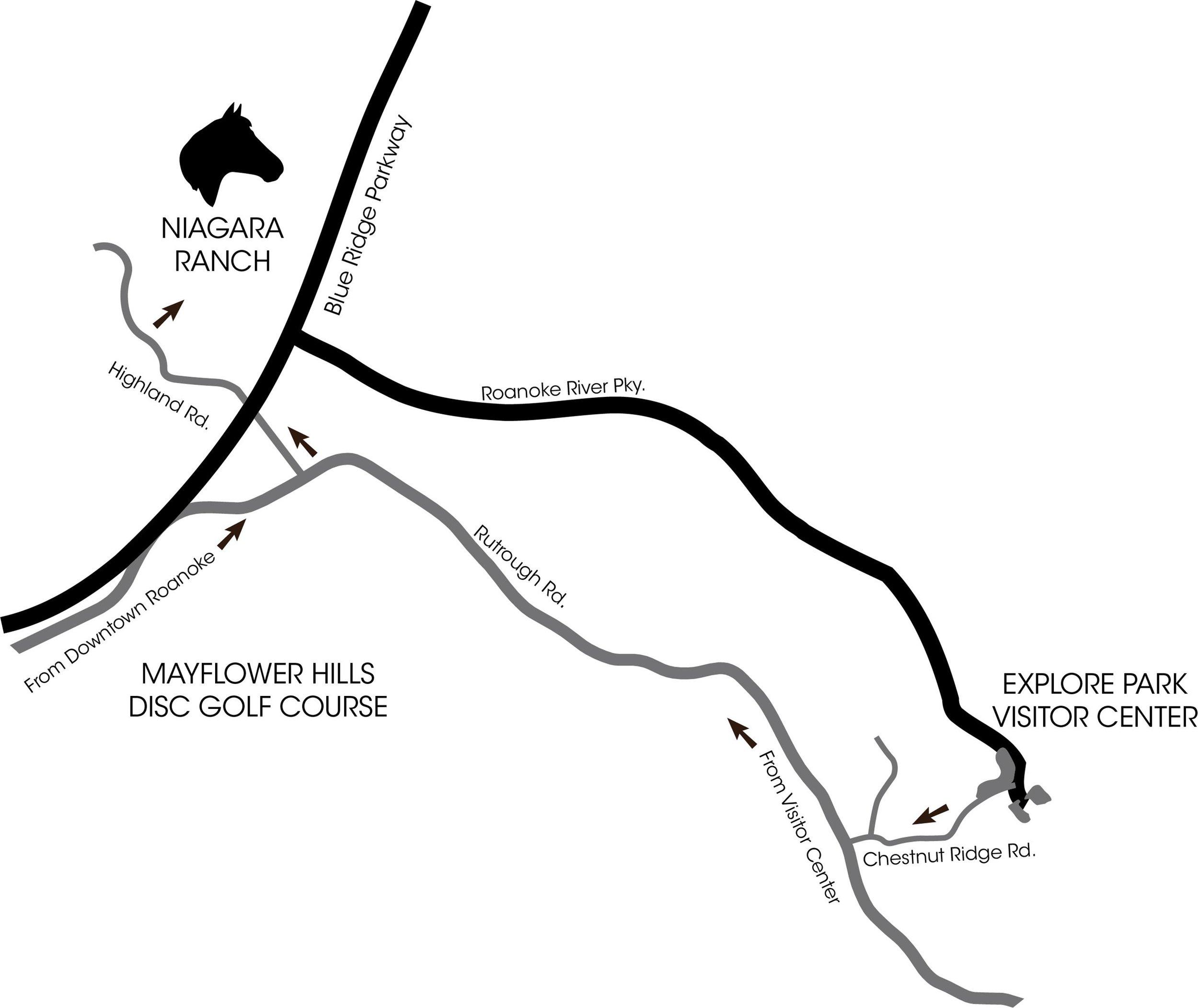 Niagra Ranch map.jpg
