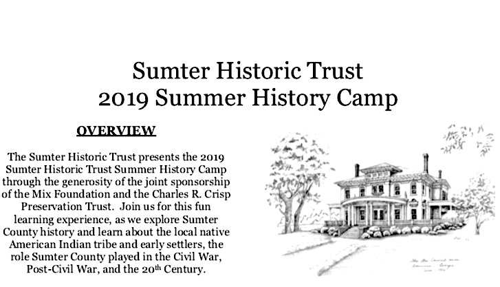 SumterTrustHistoryCamp.png