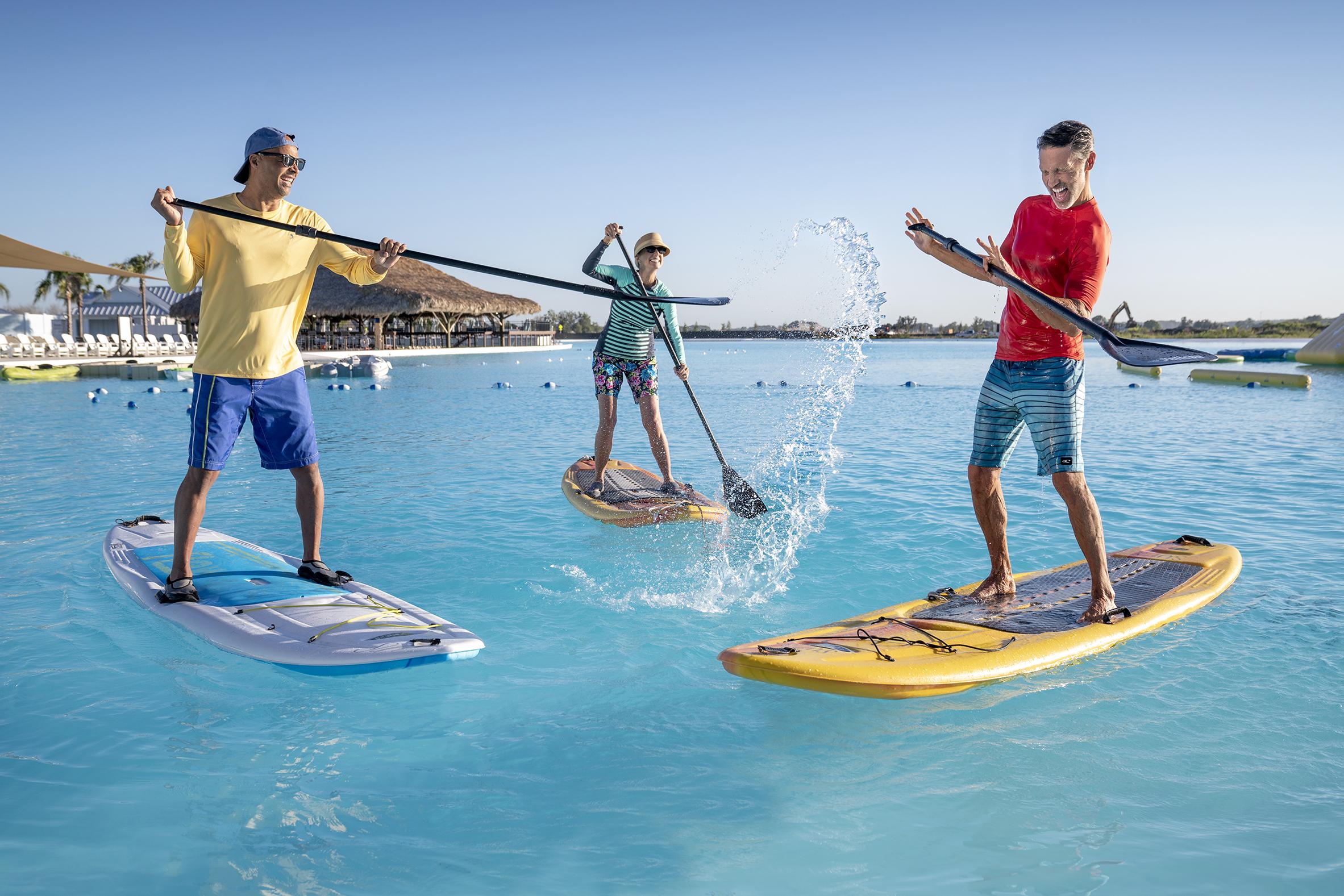 Paddle Board Splash 20190523-0114-web.jpg