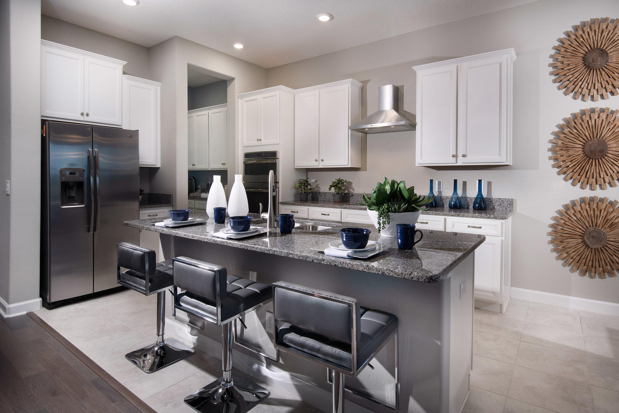 Halos Kitchen.jpg