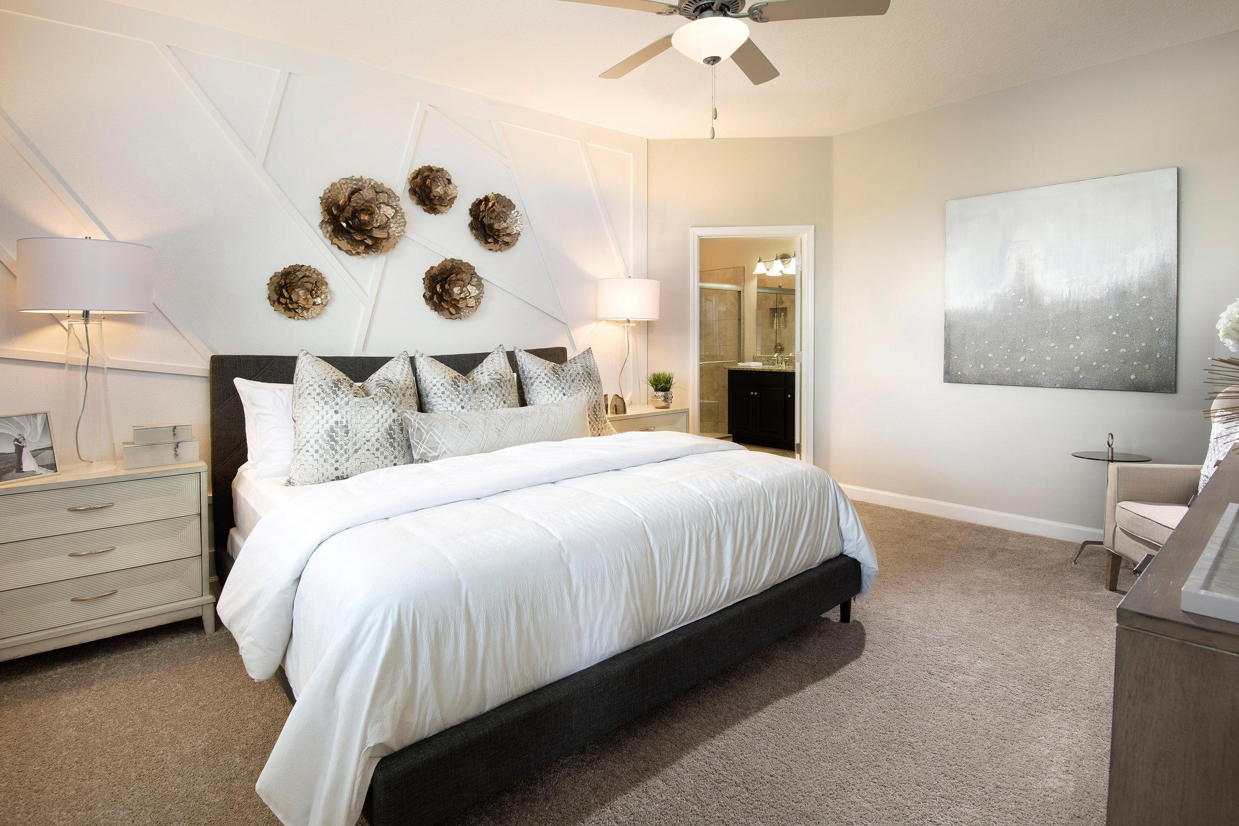 Splendor Master Bedroom.jpg