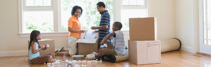 service-page-residential-moving.jpg