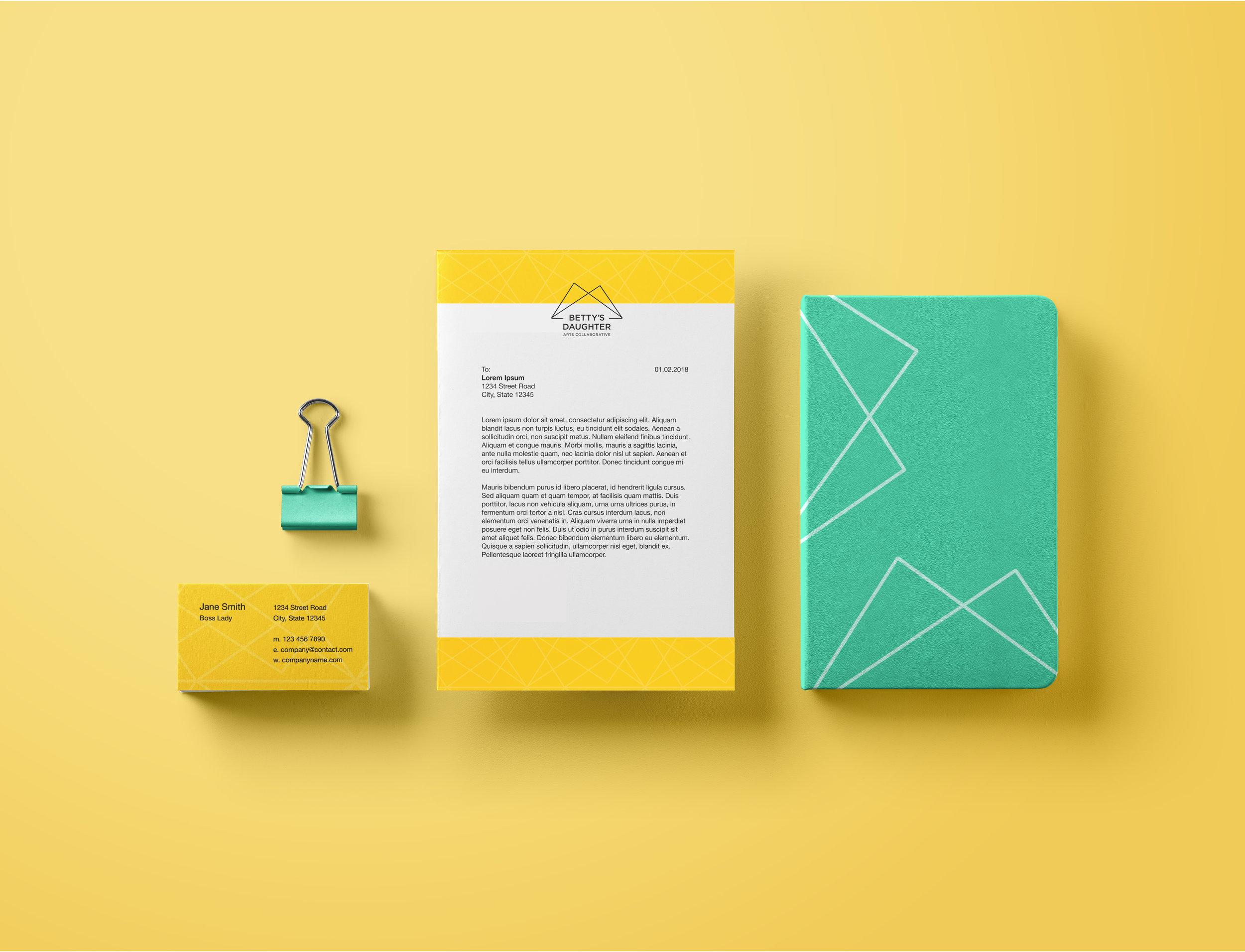 BDAC-Basic-Stationery-Branding-Mockup-.jpg