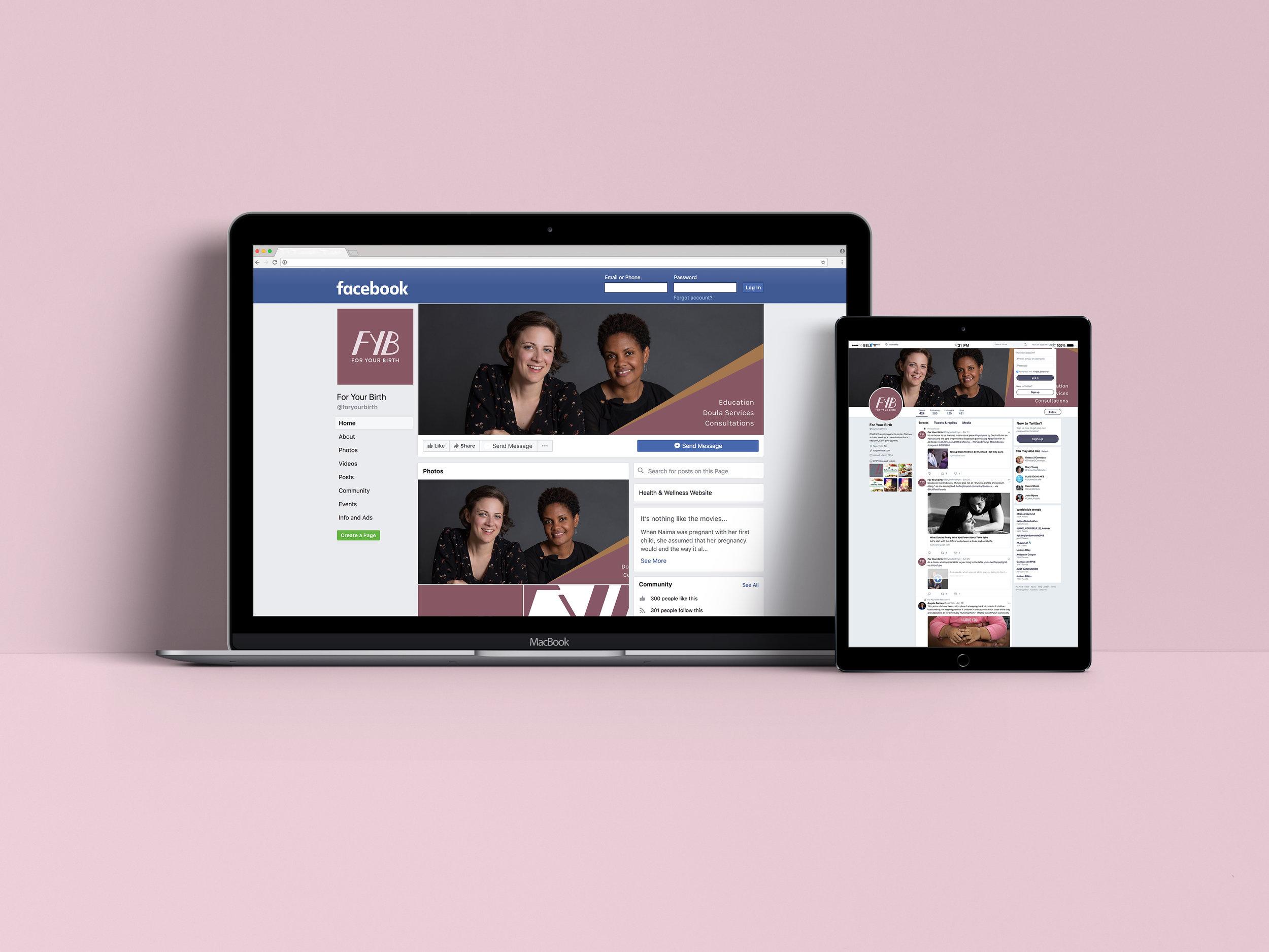 FYB-Socials-Mockup.jpg