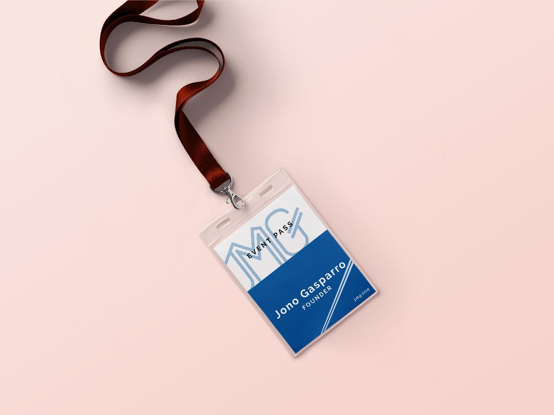 ID-Card-Holder-Mockup-vol-2.jpg
