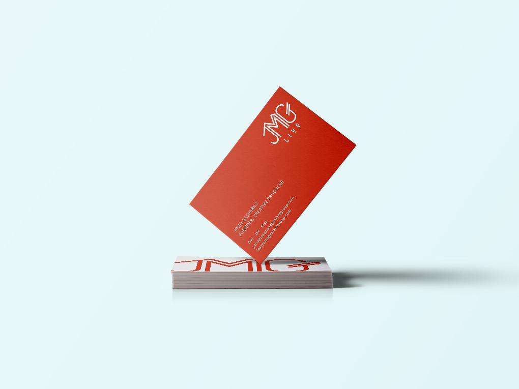 JMG-card-mockup-final.jpg