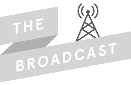 the-broadcast-bianca-van-der-meulen