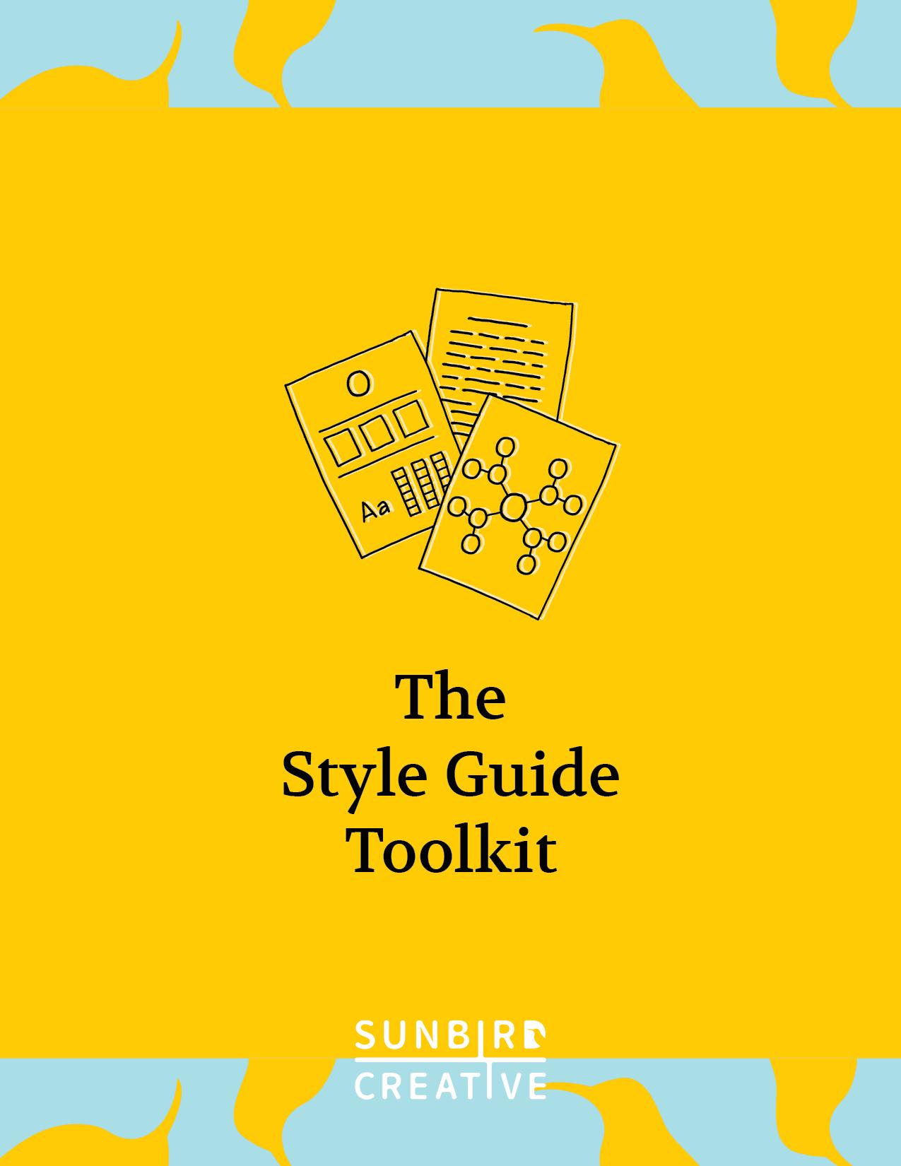 Sunbird-StyleGuide-Toolkit.jpg