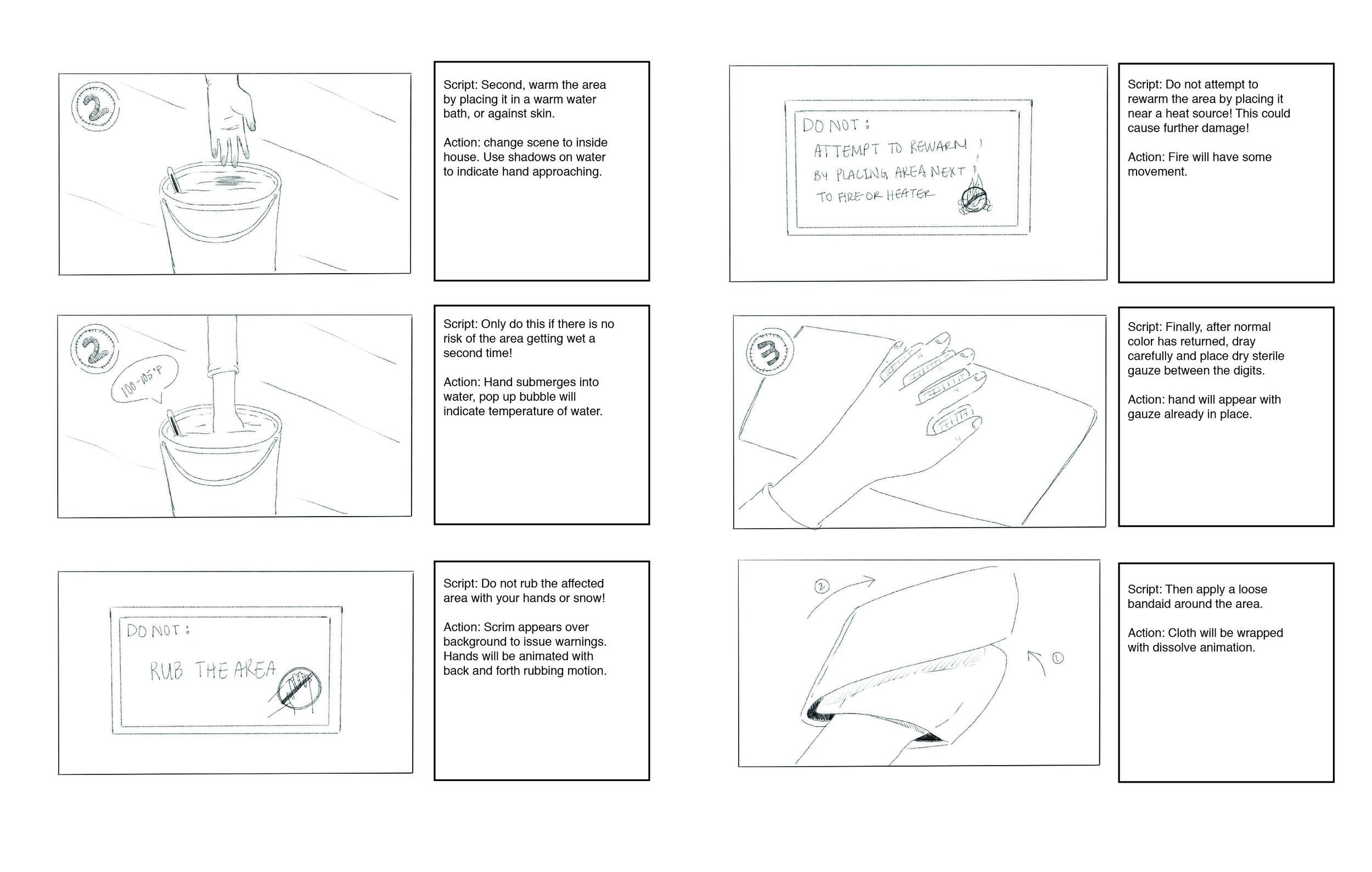 storyboard frostbite-02.jpg