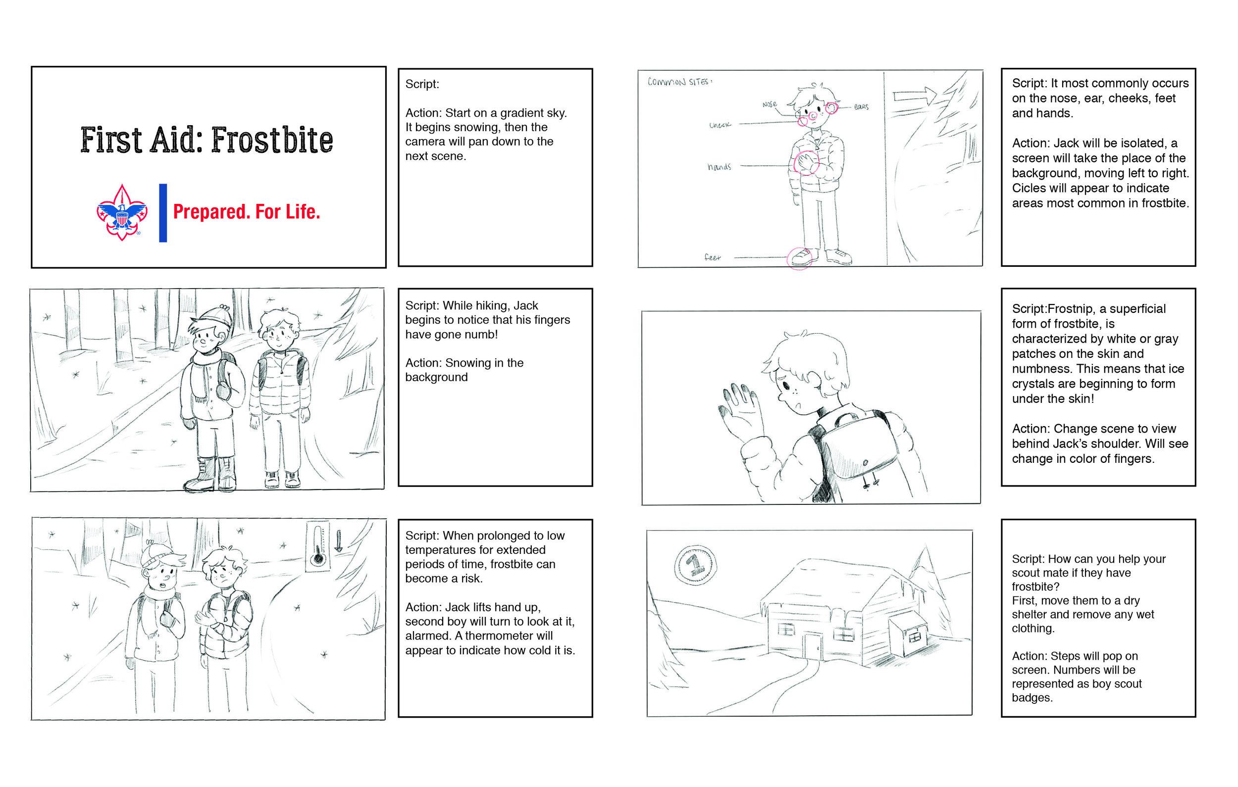 storyboard frostbite-01.jpg
