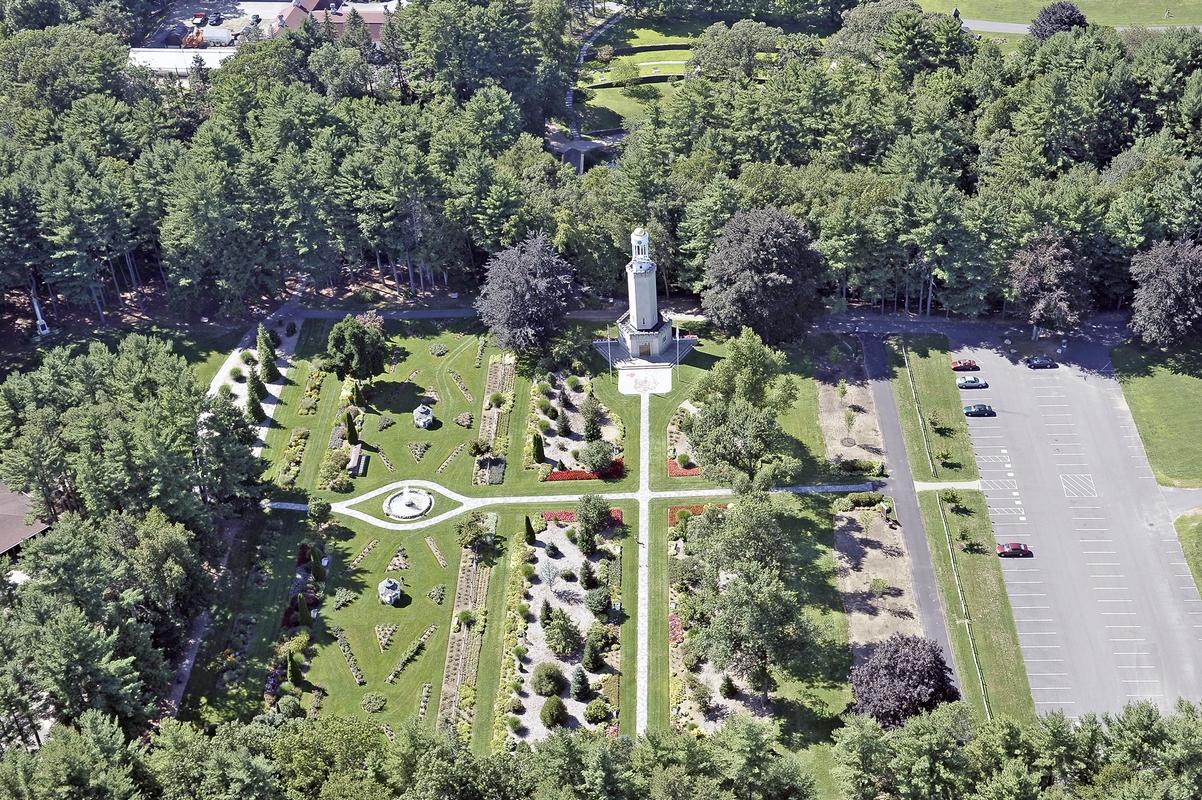 233 Stanley park Tower and Rose Garden.jpg