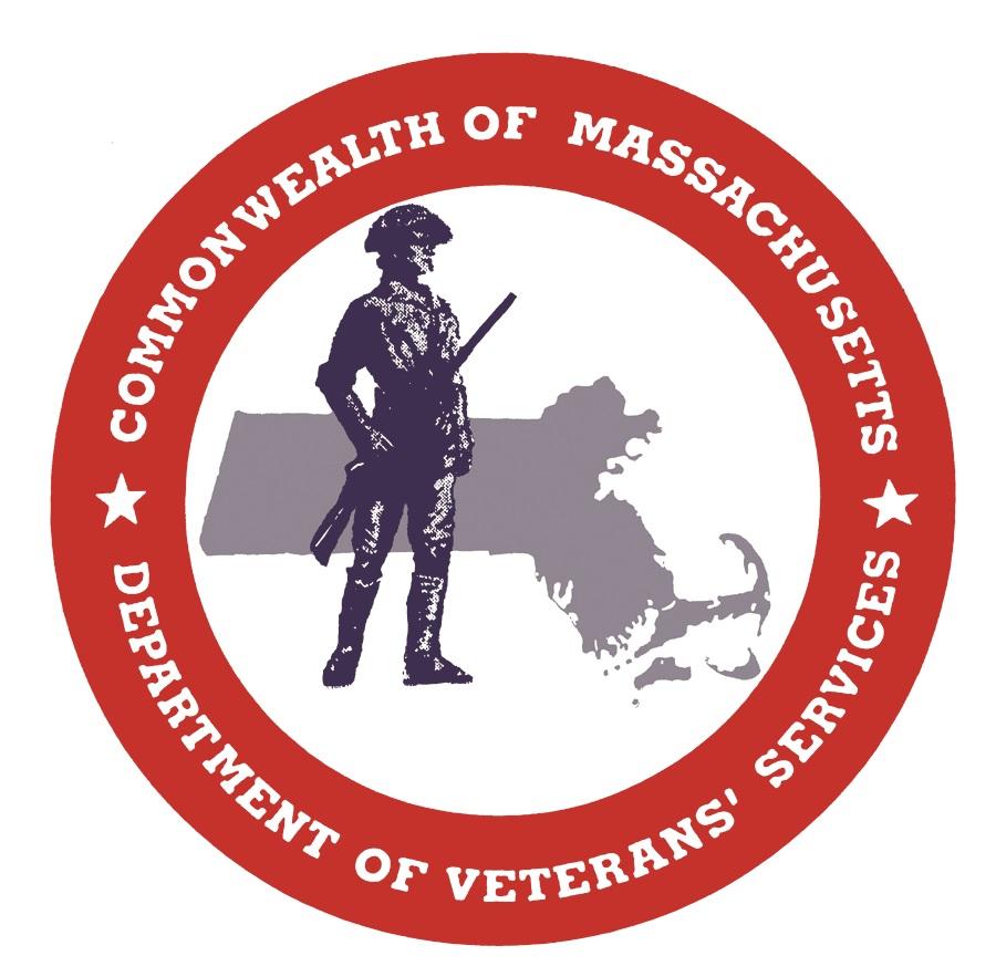 DVS Logo CMYK_0.jpg