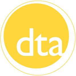 Golden DTA Logo.jpg