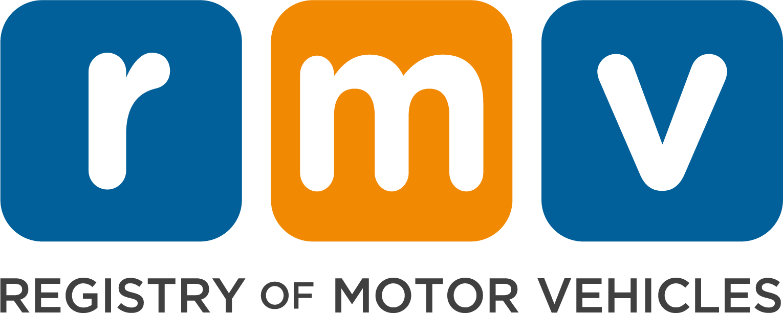 rmv logo.png