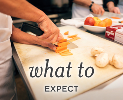 CookingSchPg-WhatExpect.jpg