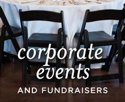 EventPg-CorporateEvents.jpg