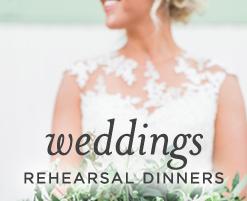 EventPg-Wedding.jpg