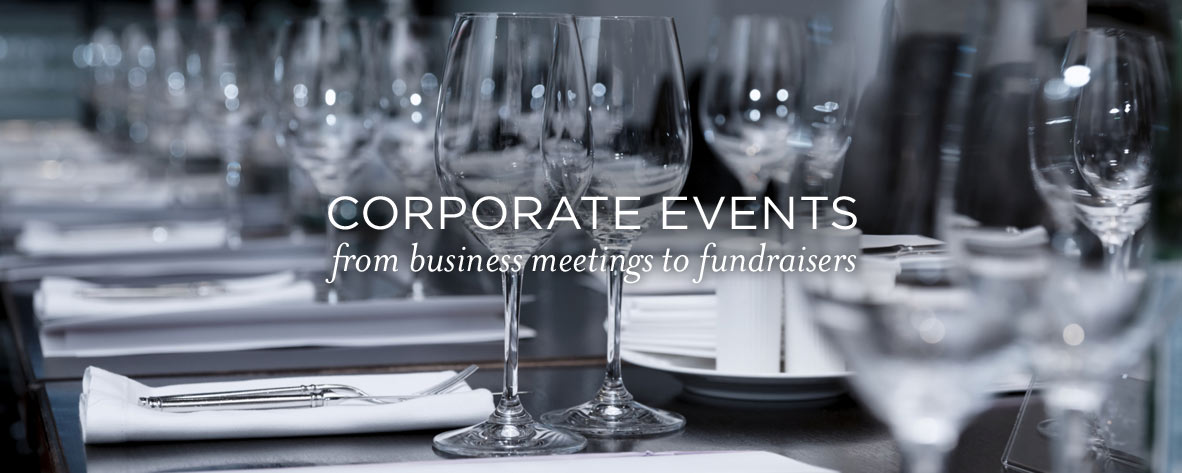 CorporateEvents-1.jpg