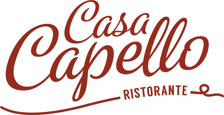 casacapello-logo-licht.png