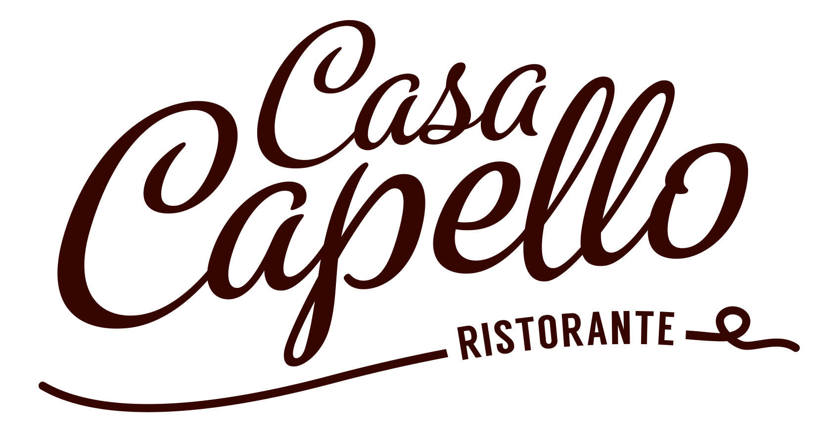 casacapello-logo-donkerkopie.png