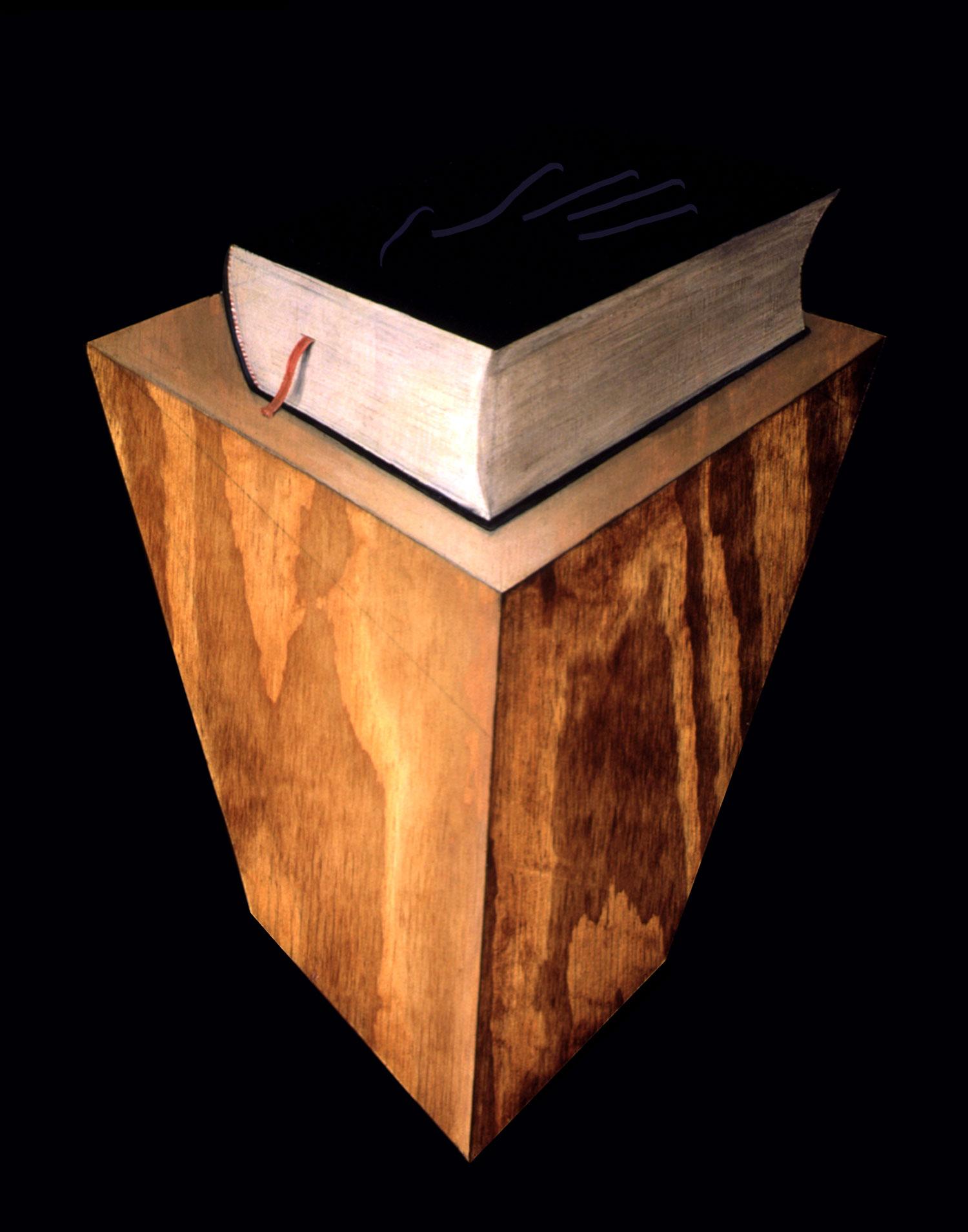 wood-bible.jpg