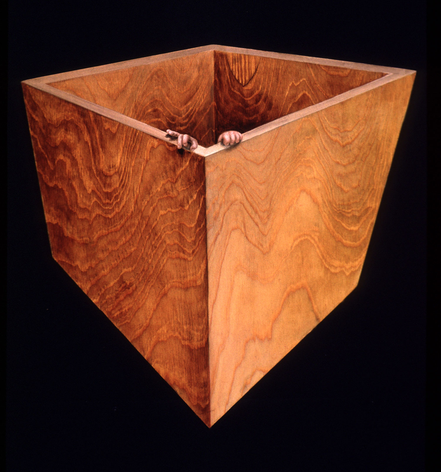 wood-hands.jpg