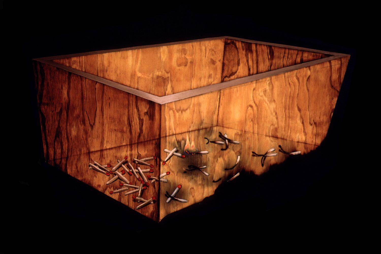 wood-matches.jpg