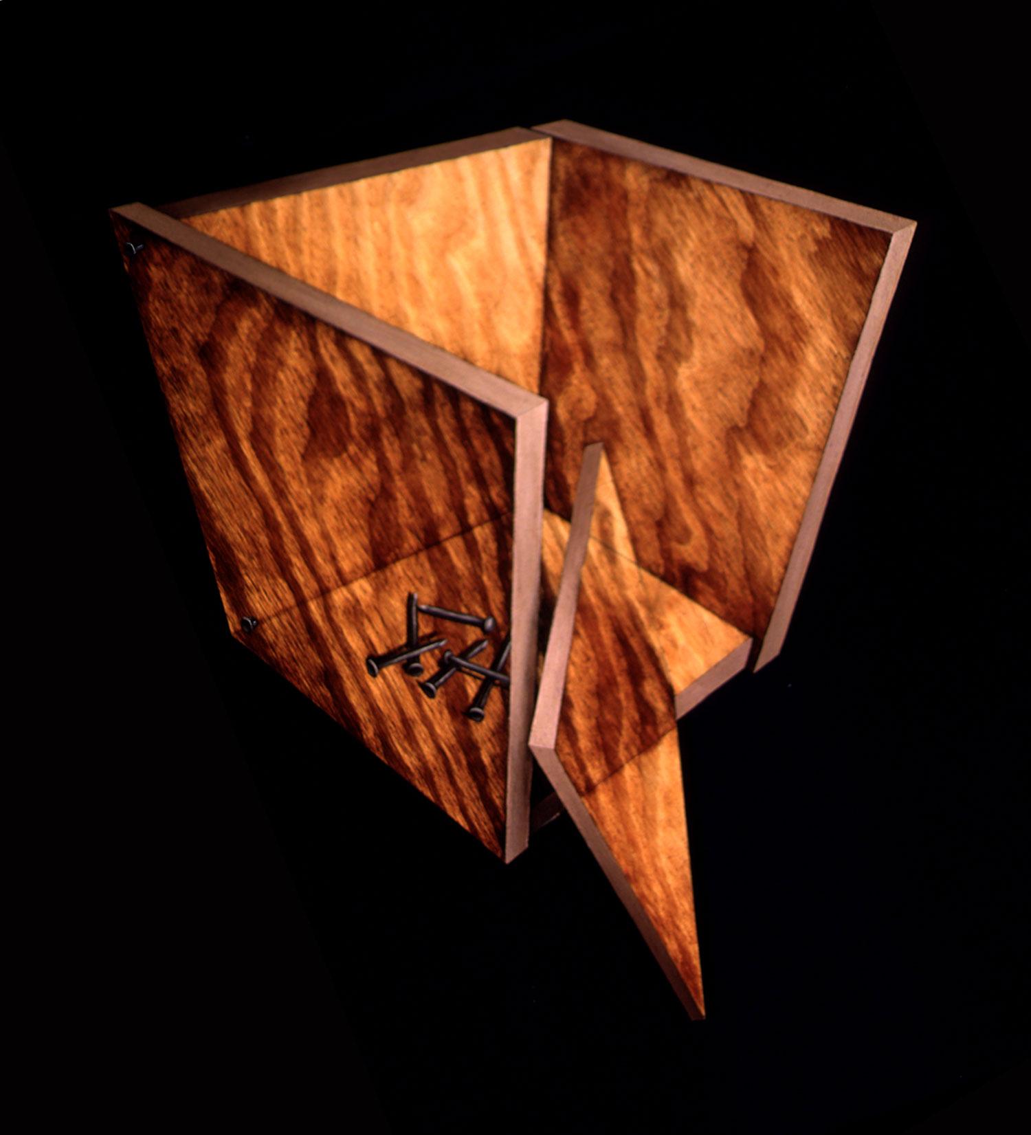 wood-nails.jpg