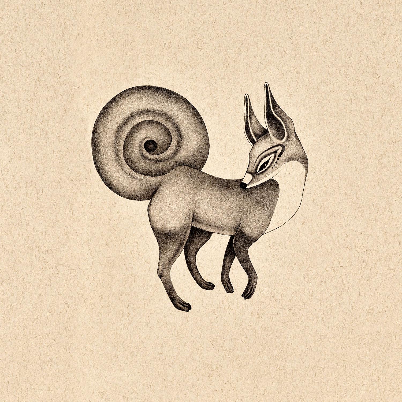 fox12.jpg