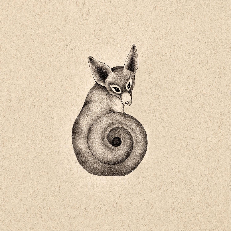 fox16.jpg