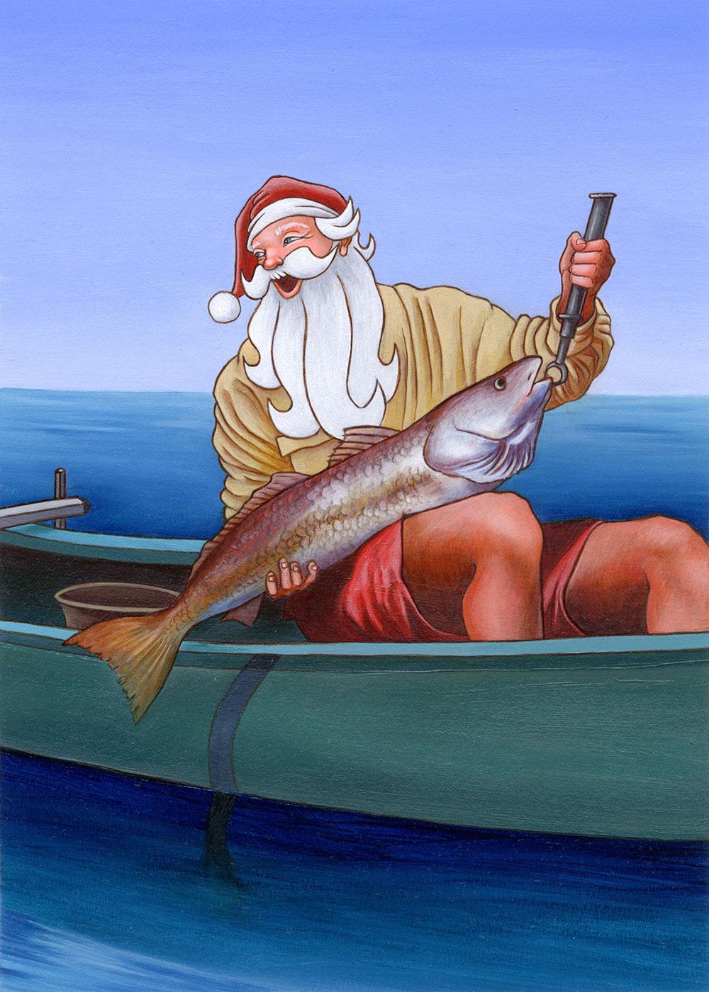 redfish.jpg