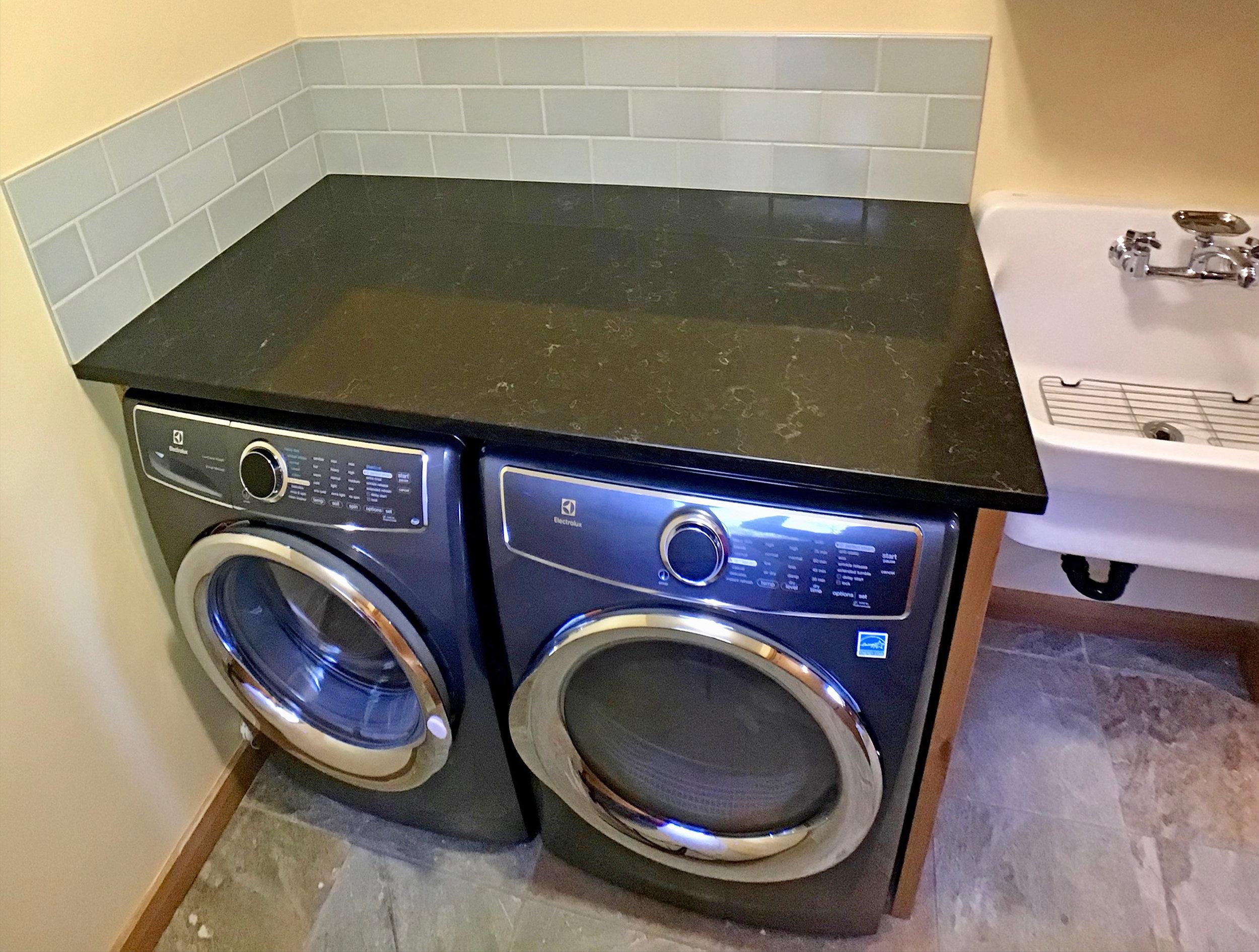 washer dr 3.jpeg