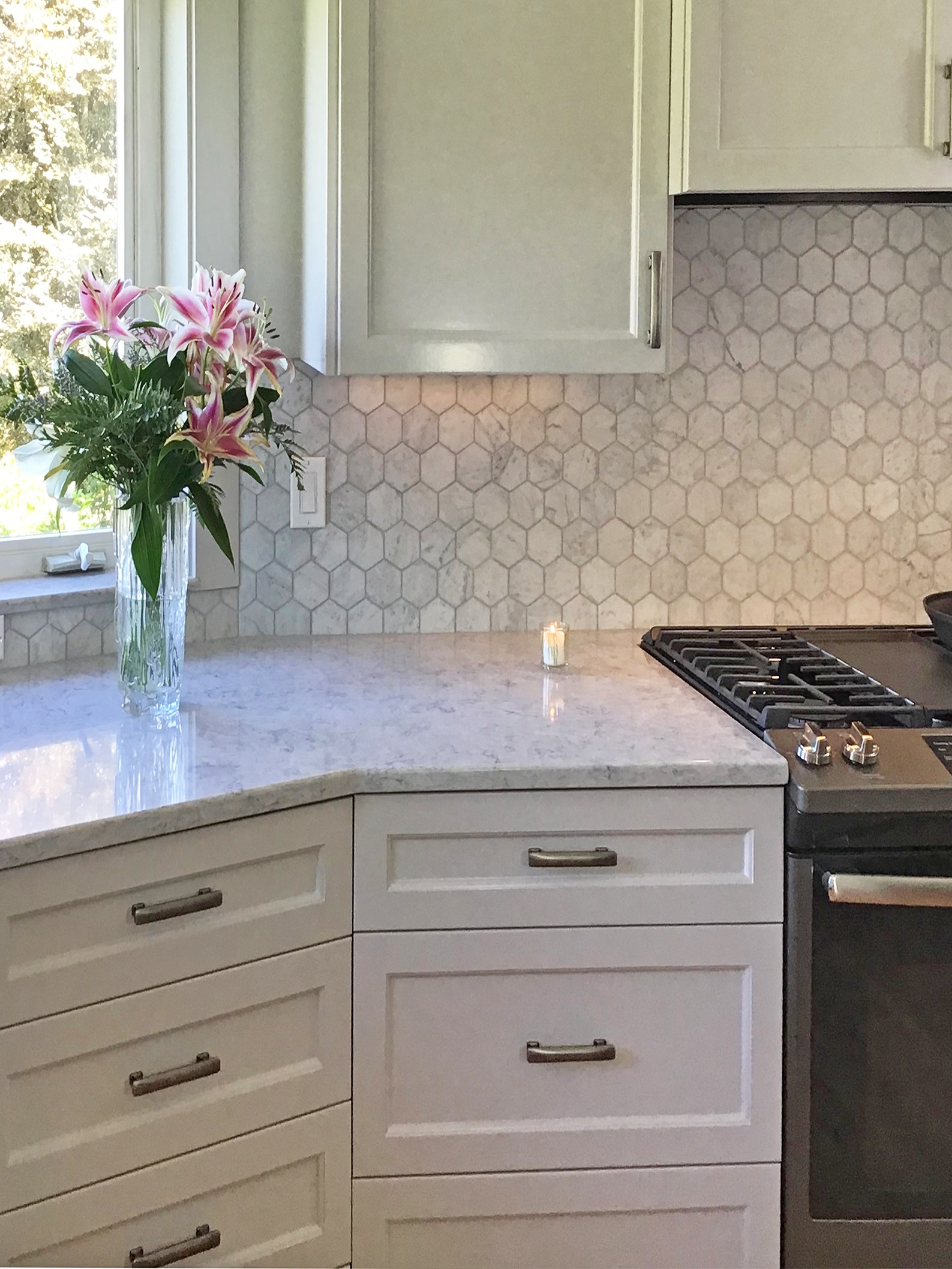 12-hour Design Package - 12 hours of Design Consultation at a discounted rate. $2500This package allows for more time to determine the actual details and specifics of the design of your project which might include drawings, product specifications, furniture, artwork, accessories, artwork, color and material selections, kitchen appliances and plumbing fixtures.12 hrs is typically sufficient for most projects, but if additional time is needed, the rate is $200 an hr., billed at 20 min. increments.* See travel note below