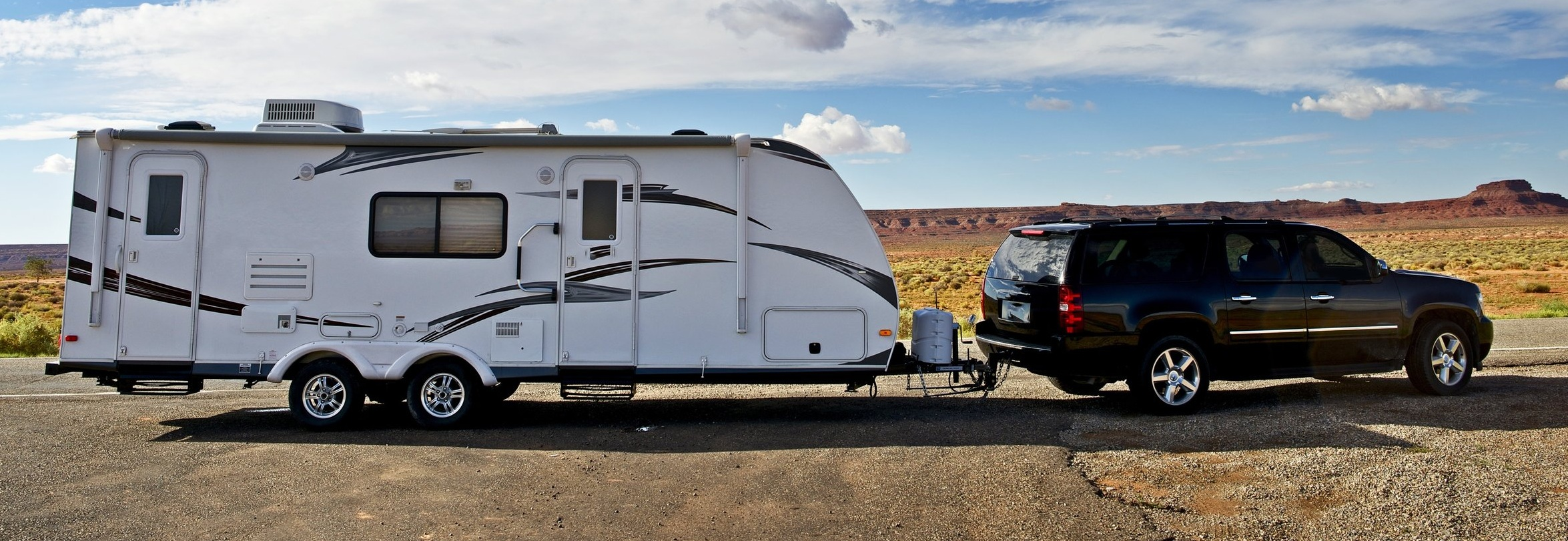 If you have or can borrow an RV, consider moving in short term or even better, plan a vacation during the messiest parts of the remodel!