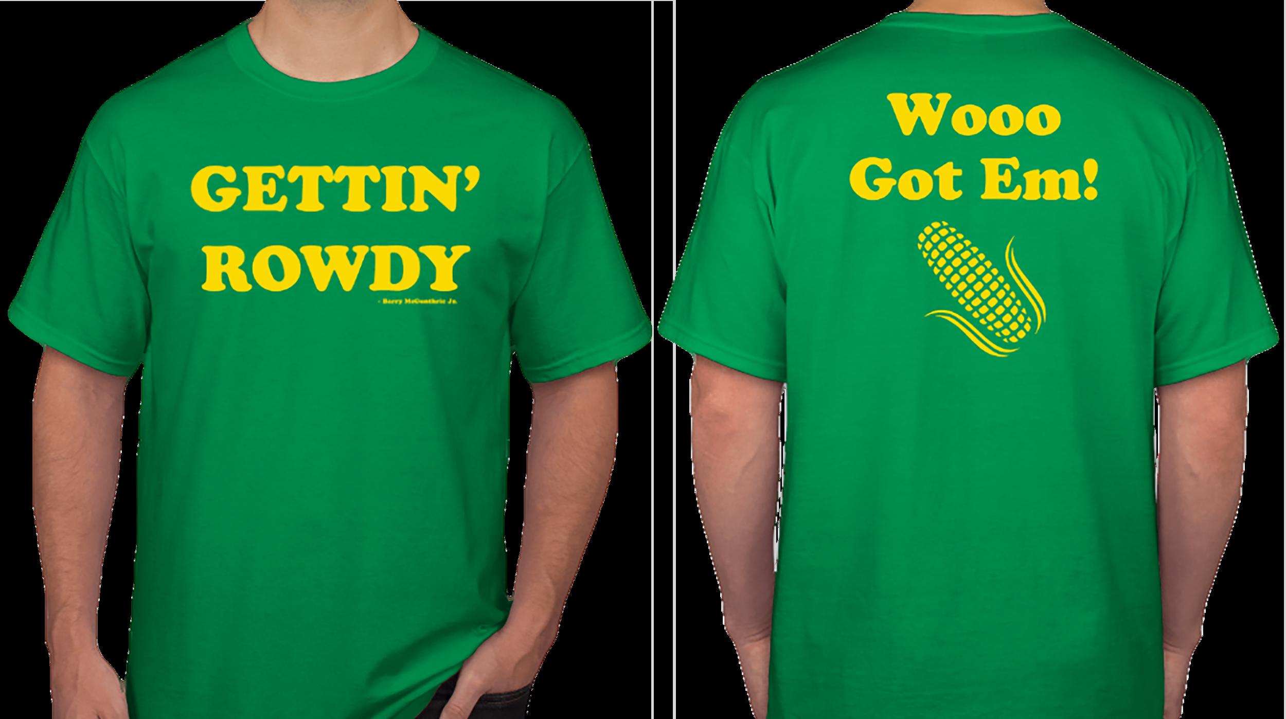 Final (Double) Gettin' Rowdy Green .png