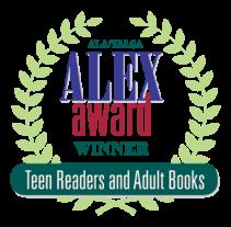 alex-awardswinner_lowres.img_assist_custom.jpg.png