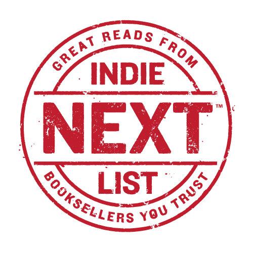 Indie Next List Seal.jpg