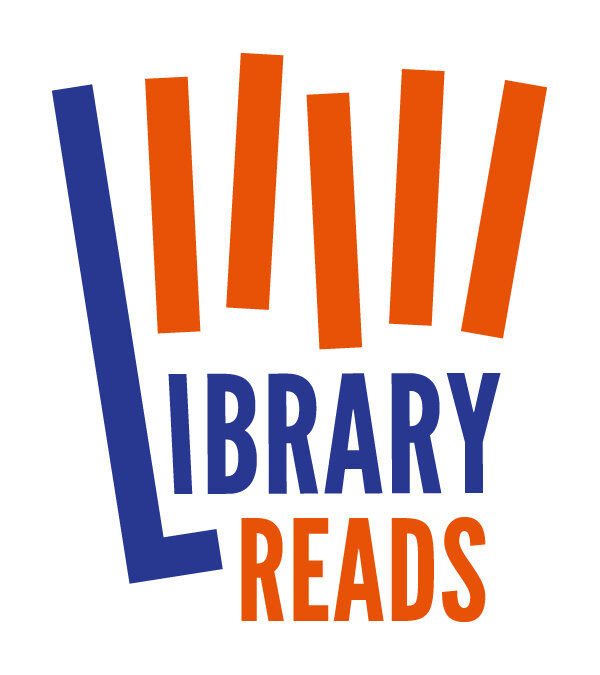 Library-Reads-Logo-Color.jpg