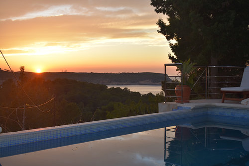 soul-adventures-pool-sunset.jpg