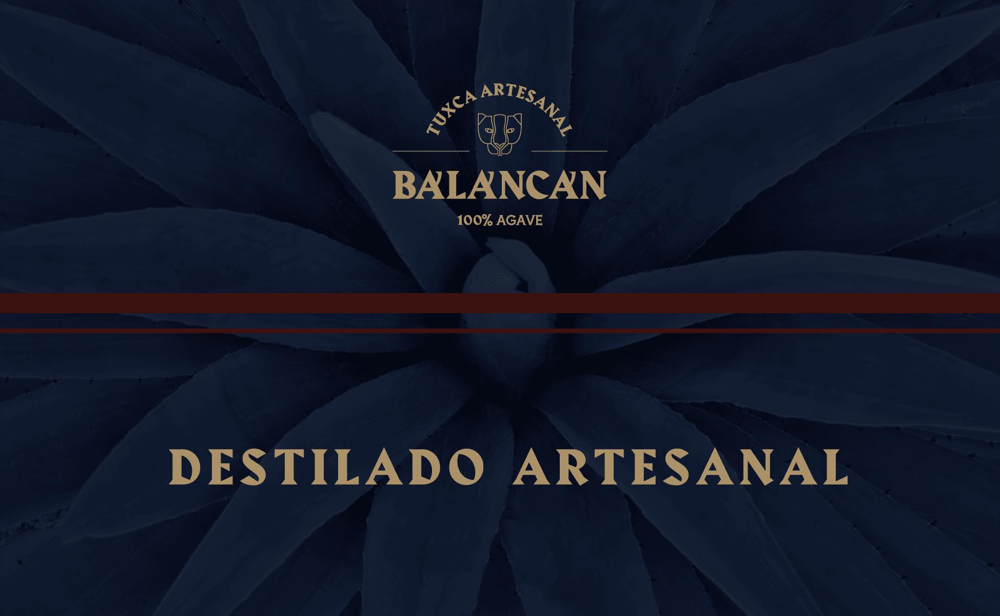 balancan-destilado-stats.png