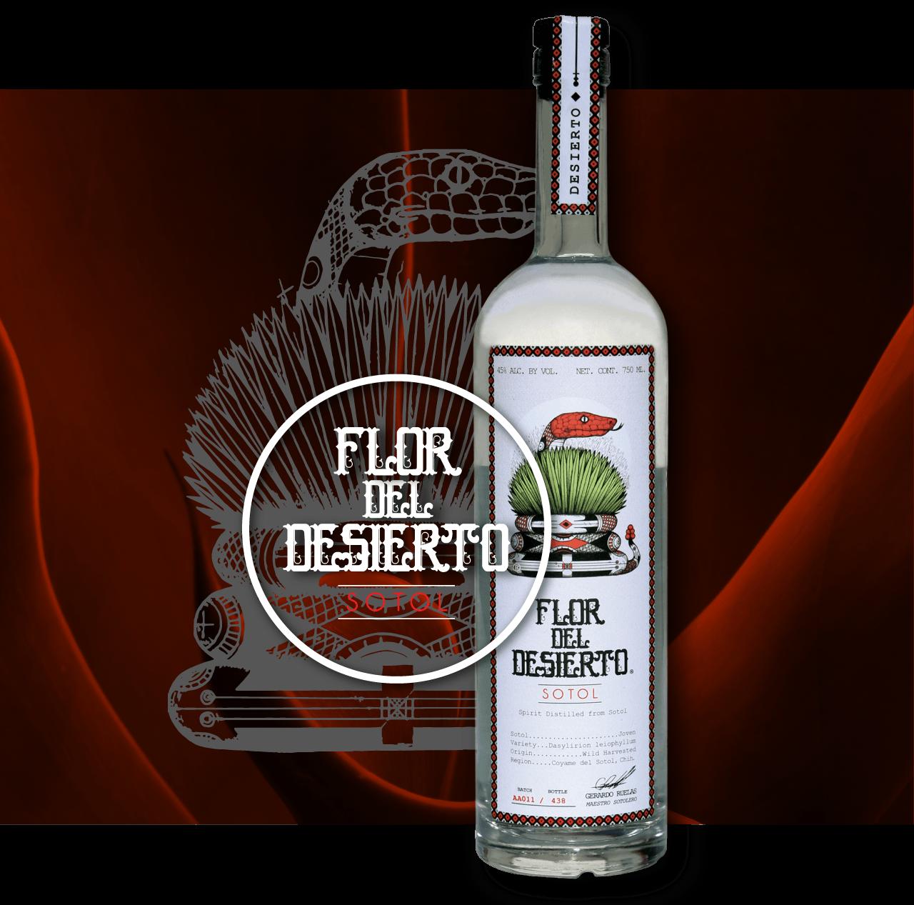 fdd-desierto-bottle.png