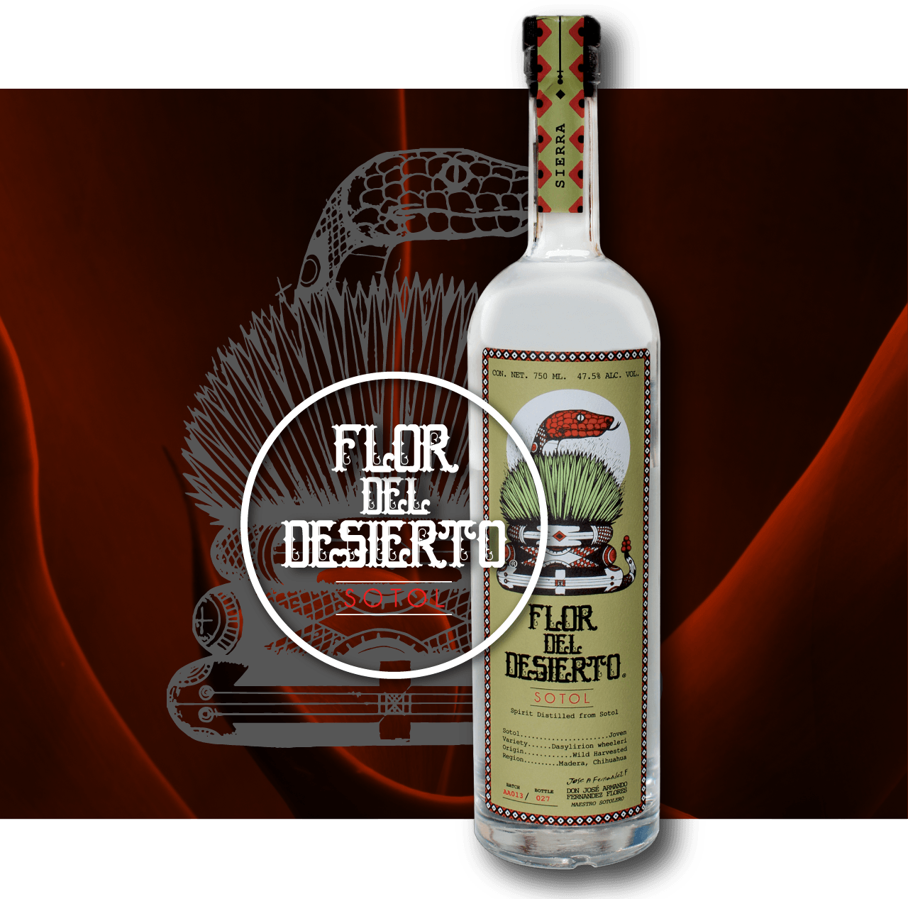 fdd-sierra-bottle.png