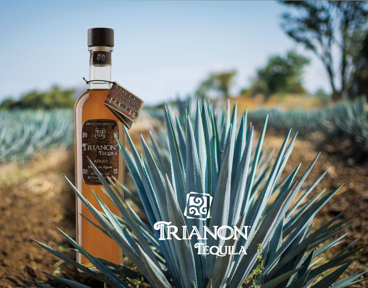 trianon-bottles-1.jpg