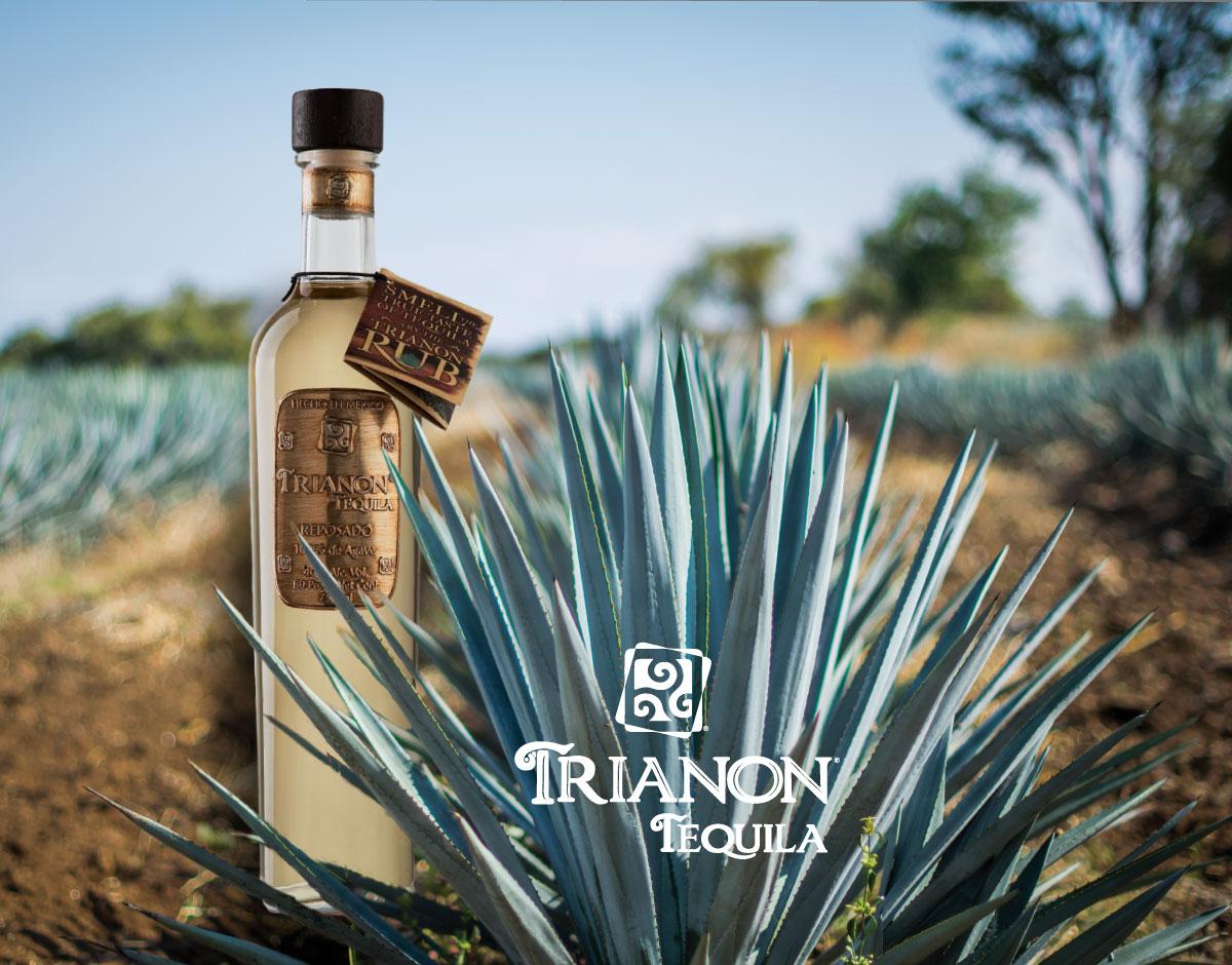 trianon-bottles-2.jpg