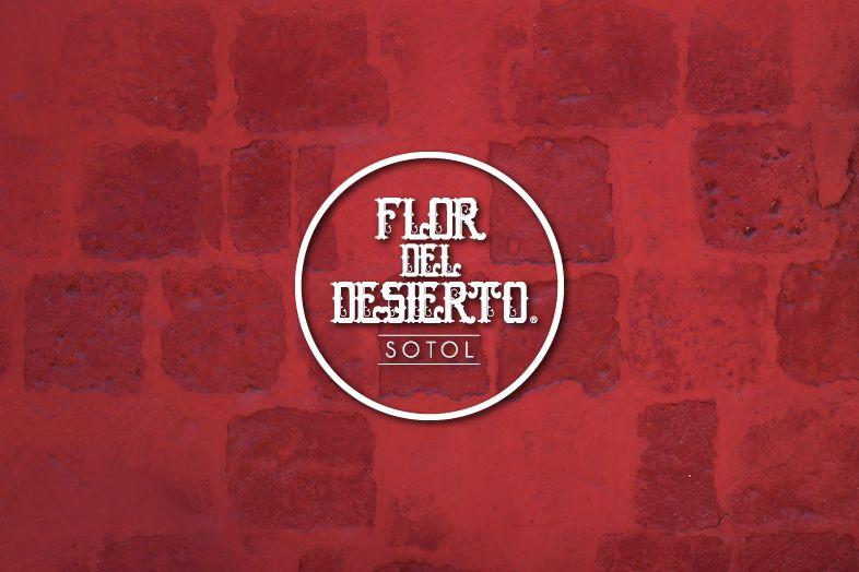laika-flor-del-desierto.jpg