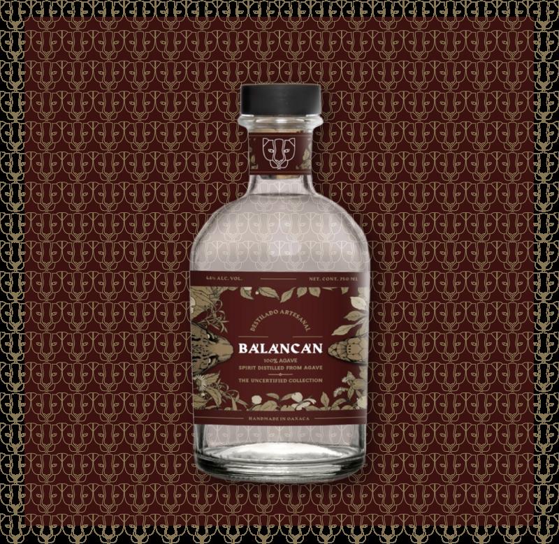 balancan-red-bottle.png