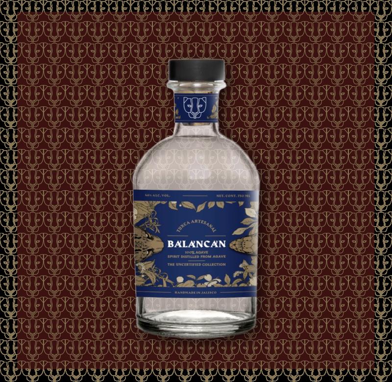 balancan-blue-bottle.png