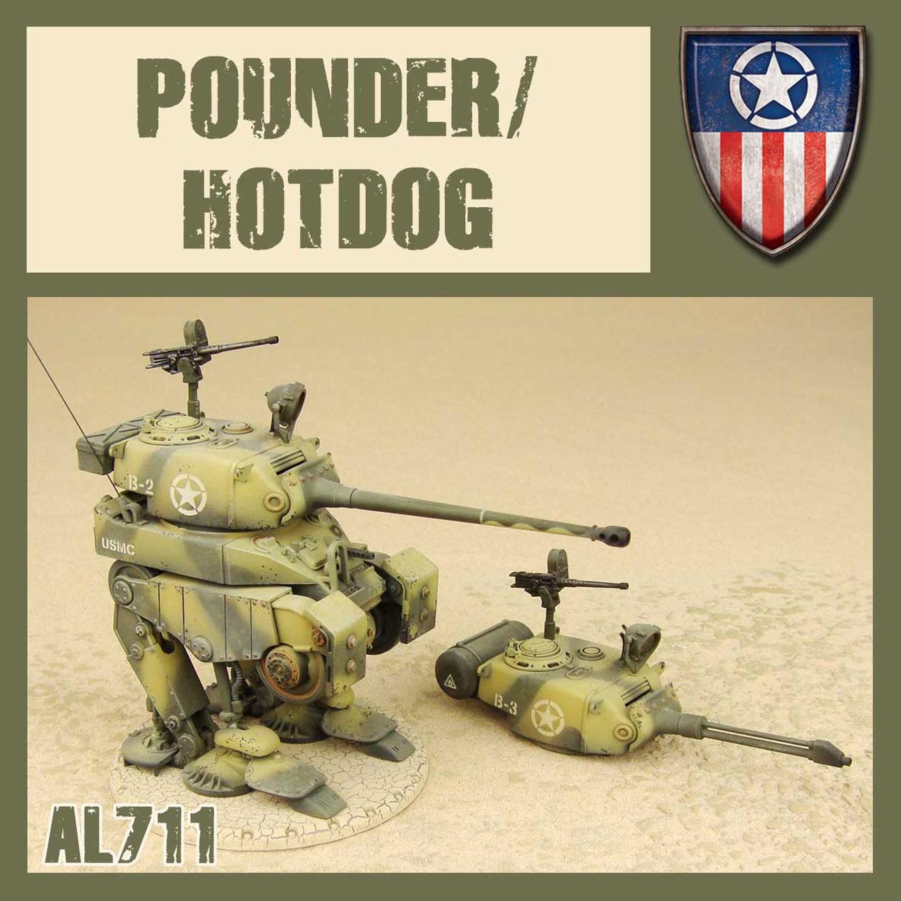 pounder_hotdog.jpeg